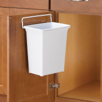 Hafele-Knape-and-Vogt-Door-Mount-Waste-Bin-503.14.760-pic1