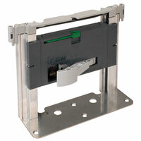 Hafele-Kessebohmer-Electronic-Waste-Bin-Auto-Open-Kit-553.00.430-pic1