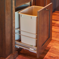 Hafele-Kessebohmer-Pull-Out-Bottom-Mount---Frame-with-Single-Waste-Bin-502.56.800-pic1