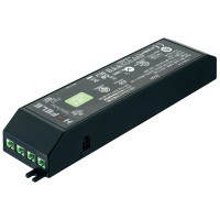 Loox-LED-24V-Constant-Voltage-Driver-833.77.900-pic1a