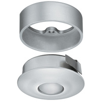 Loox-LED-4005,-350mA-Recess-Mounted-Surface-Mounted-Down-Light,-Round-833.78.100-pic1