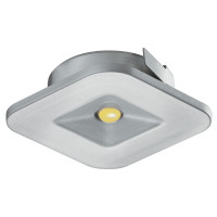 Loox-LED-4007,-350mA-Recess-Mounted-Light,-Square-833.78.020-pic1