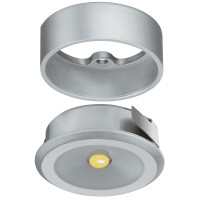 Loox-LED-4004,-350mA-Recess-Mounted-Surface-Mounted-Down-Light,-Round-833.78.080-pic1