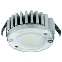 Loox-LED-2040,-12V-Recess-MountedSurface-Mounted-Downlight-833.72.140-pic1