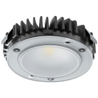 Loox-LED-2025,-12V-Recess-MountedSurface-Mounted-Downlight-833.72.120-pic1a