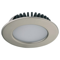 Loox-LED-2020,-12V-Recess-MountedSurface-Mounted-Downlight-833.72.020-pic1a