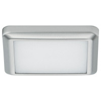 Loox-LED-2010,-12V-Surface-Mounted-RGB-Downlight-833.73.100-pic1