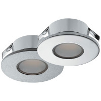 Loox-LED-2022,-12V-Recess-MountedSurface-Mounted-Round-Downlight-833.72.040-pic1