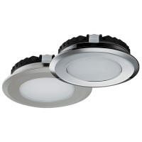 Loox-LED-2039,-12V-Recess-Mounted-Round-Downlight-833.72.091-pic1a