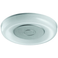 Loox-LED-2027,-12V-Surface-Mounted-Round-Downlight-833.72.050-pic1