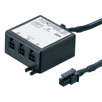 Loox-LED-12V-24V-350mA-Multi-Switch-Box-Serves-1-Driver-with-up-to-3-Switches-833.89.060-pic1