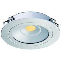 Loox-LED-3010,-24V-Recess-Mounted-Surface-Mounted-Down-Light-833.75.040-pic1