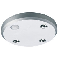 Loox-LED-9003,-Battery-Operated-Light-Round-with-Sensor-833.87.012-pic1