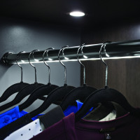 Loox-LED-2015,-12V-Elite-Lighted-Wardrobe-Tube-830.28.721-pic2