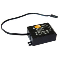 Loox-LED-12V-Distribution-Block-833.74.742-pic1