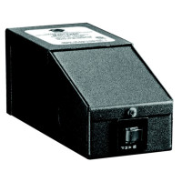 Loox-LED-12V-Dimmable-Magnetic-Driver-833.02.930-pic1