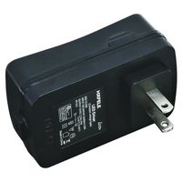 Loox-LED-12V-Constant-Voltage-Plug-in-Driver-833.74.934-pic1