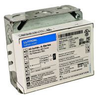 Loox-LED-12V-Lutron-Dimming-Driver-833.02.961-pic1