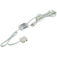 Luminoso-LED-Driver-with-Distributor-Block-833.06.100-pic1