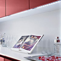 Luminoso-LED-12V-Surface-Mounted-Touch-Light,-Oslo-833.02.311-pic1