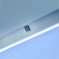 Luminoso-LED-12V-Surface-Mounted-Bar-Light,-Perth-833.61.105-pic1