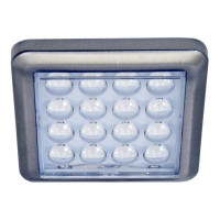 Luminoso-LED-12V-Surface-Mounted-Square-Puck-830.64.241-view1