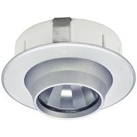 Luminoso-LED-1109,-12V-Multi-White-Recessed-Round-Light-833.00.630-pic1