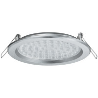 Loox-LED-3002,-24V-Recess-Mounted-Round-Light-833.75.020-pic1