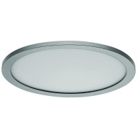 Loox-LED-3023,-24V-Surface-Mounted-Profile-Light-833.77.130-pic1