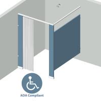 SC-IC1L-ADA60-C