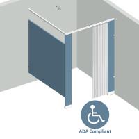 SC-IC1R-ADA60-C