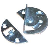 Table Top Lock