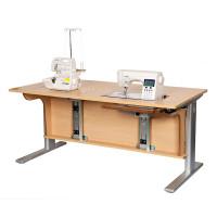 Sewing Machine Lift