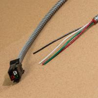 Multi-Circuit Hardwire Power Infeed (42SB2-XX)