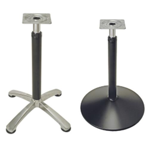 Koyo Adjustable Pedestal System