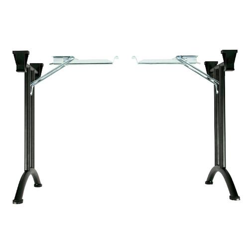 Folding Table Legs 642