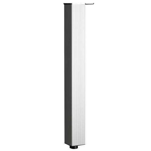 Aluminum Triangle Table Leg