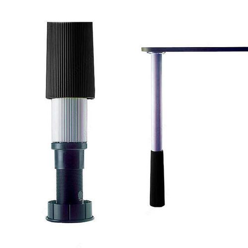 Adjustable Leg for Children Furniture