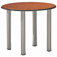Stainless Steel Table Leg