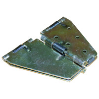 Table Top Extension Hinge
