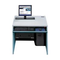 Nova Workstation - 46 Series - Trolly H-Class