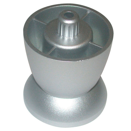 ABS Cup Foot