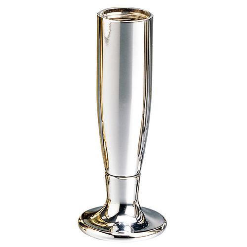 Classic Solid Brass Adjustable Leg