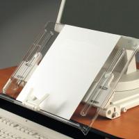Desktop Document Support