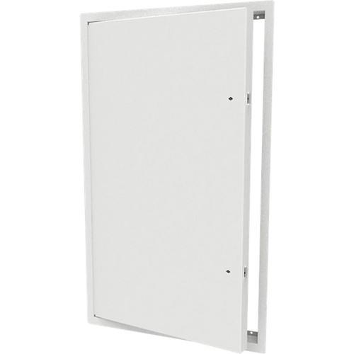 Babcock Davis Access Doors Roof : Babcock davis non rated draft stop panel harbor city supply