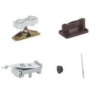 Hawa Junior 40/Z Sliding Door Fittings and Parts - image 1