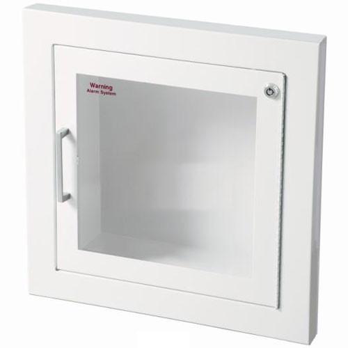 JL Industries LifeStart AED Cabinet