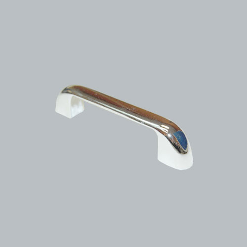 All American Partitions ADA Door Pull Harbor City Supply