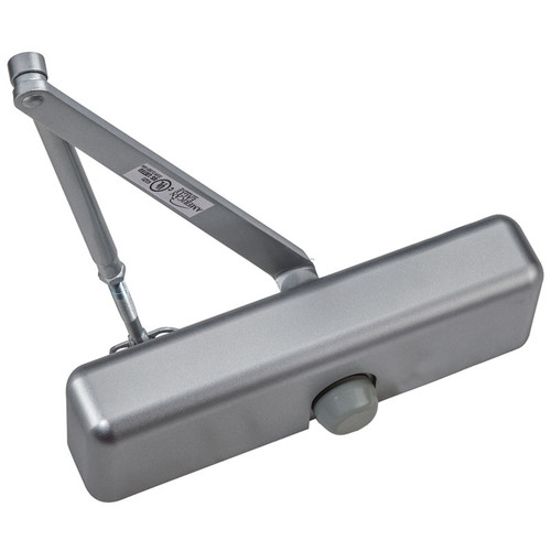 Pdq Commercial Door Closer 3100 Fire Rated Ada Barrier Free