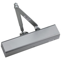 PDQ American Eagle 5100 Series Door Closer - image 1